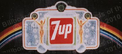 7.seven.up.1
